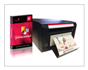 Printer with Darkroom Core or Pro