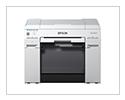 Epson SureLab D Series Printers