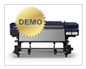 Epson Demo Printers for Sale