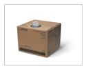 Epson DTG Printer Supplies