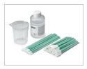 Epson DTG Parts & Accessories