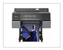 Epson P Series Printers