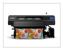 Epson R Series Printers