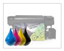 Epson S Series Inks