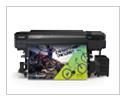 Epson S Series Printers