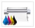 Epson Stylus Pro Inks