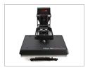Hotronix Heat Presses & Platens