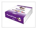 DNP Mobile Party Print