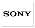 Sony Printers