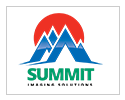 Summit Inks