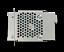 Internal 320GB Print Server