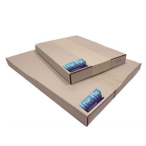 """True Pix Classic Dye Sublimation Paper 8.5"""" x 14"""" 100 Sheets"""