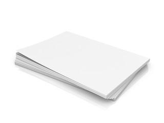DTG Parchment Paper 16 x 24 inch 1000 sheets