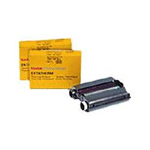 Kodak Glossy Ribbon Kit for use with ML 500 Printer