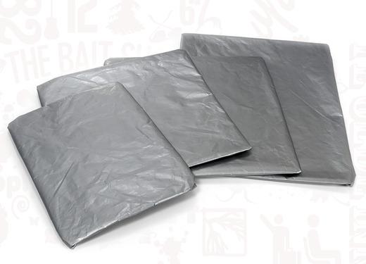 "Hotronix 16"" x 20"" Lower Platen Quick Slip Pad Protector"