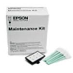 Epson GS6000 Maintenance Kit (C890611)