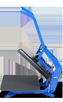 Digital Knight 16x20 Auto Clamshell