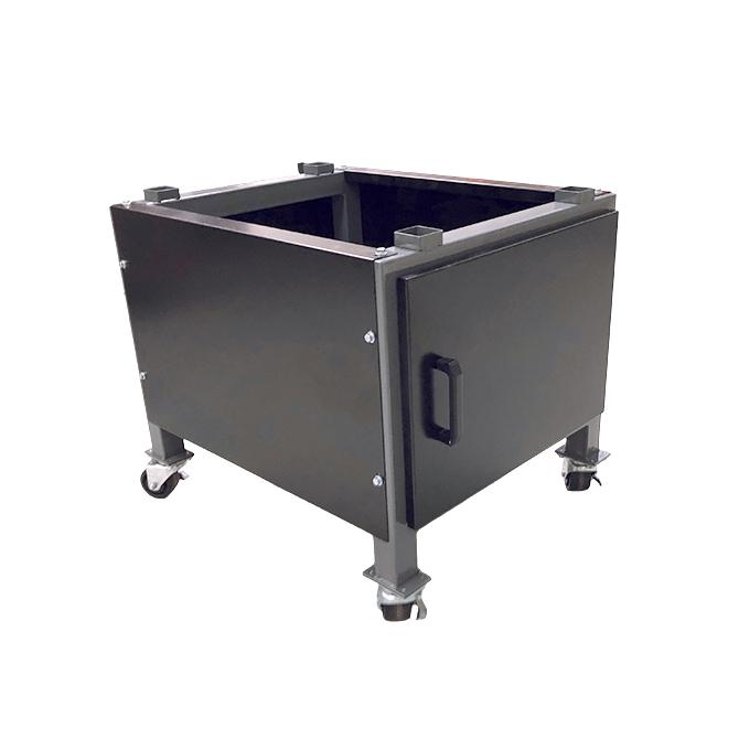 Lawson DTG Printer Floor Stand for Epson SureColor F2000 & F2100 DTG Printer (497-101-KIT)