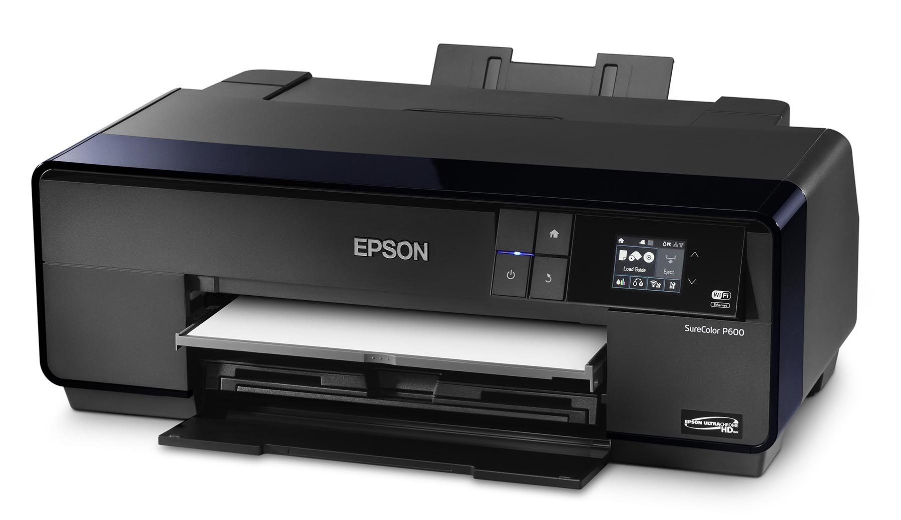 Epson SureColor P600 Wide Format Inkjet Printer (SCP600)