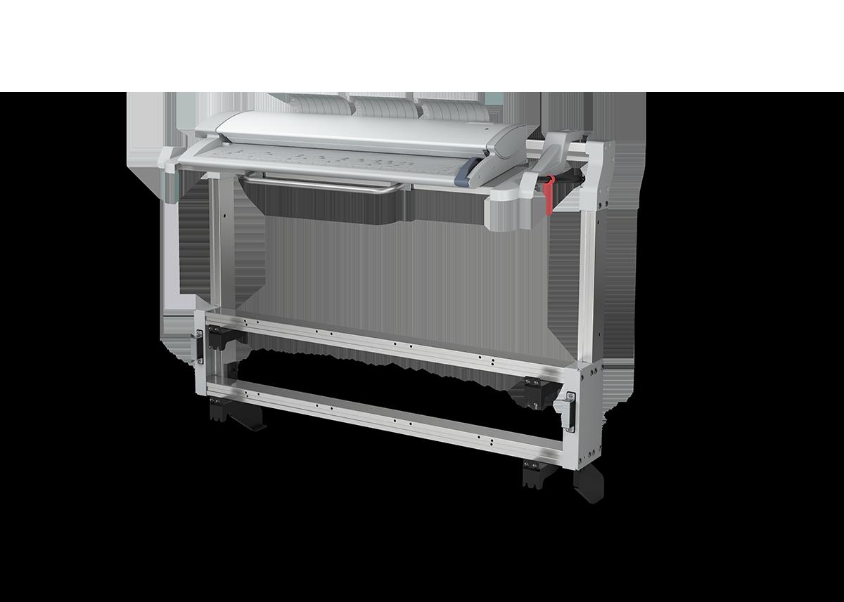 Epson SureColor Multifunction Scanner for SCT5270SR & SCT5270DR