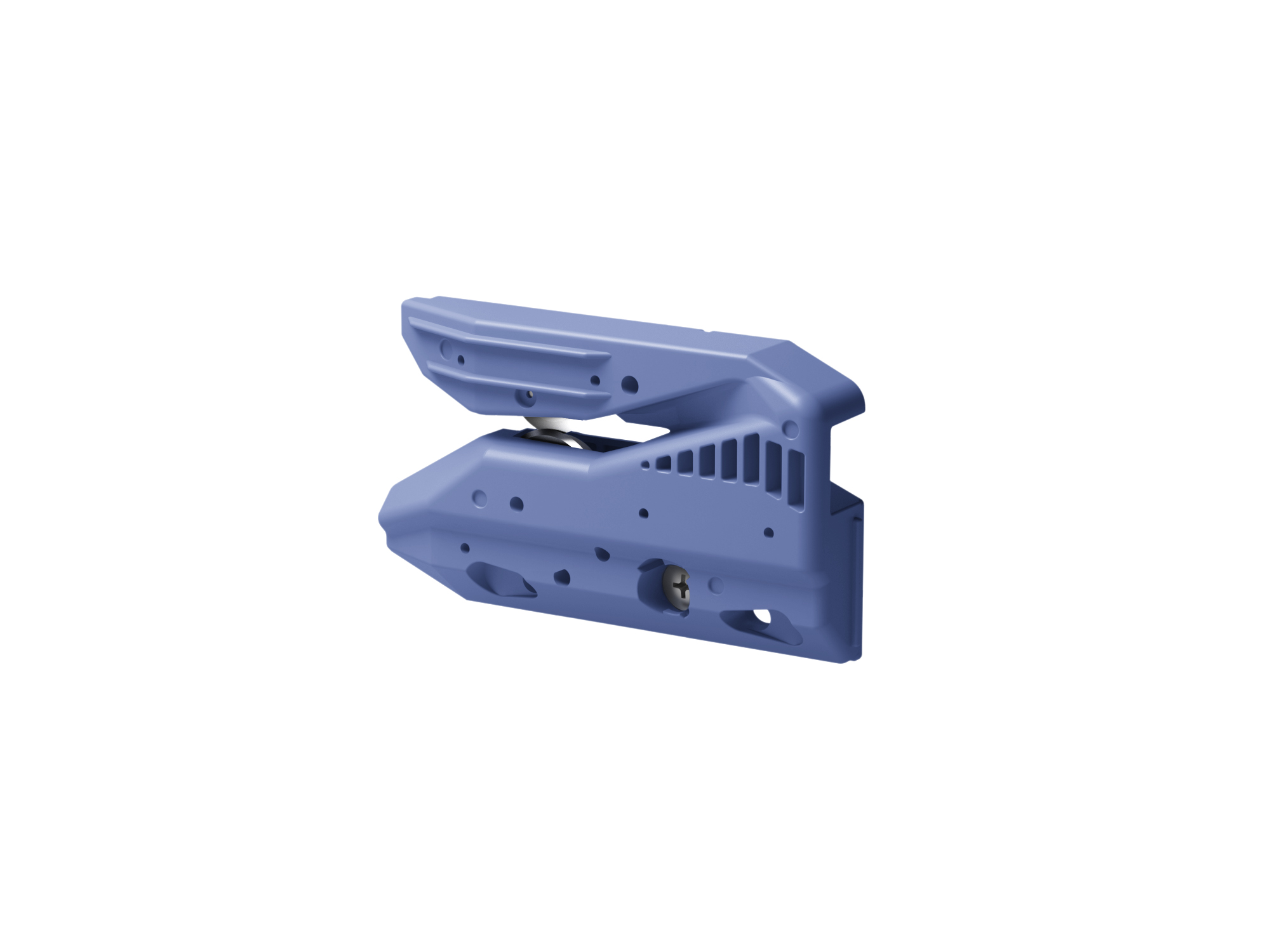 Auto Cutter Spare Blade for the Epson P10000 & P20000