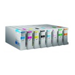 Epson GS6000 Cleaning Cartridge Set (T623900)