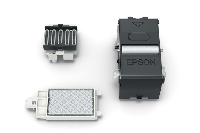 Epson Head Cleaning Kit for SureColor F2000/F2100