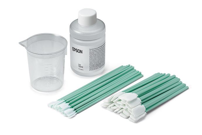 Epson Maintenance Kit for SureColor F2000/F2100