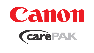Canon PRO-4000 1 Year eCarePAK