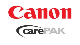 Canon PRO-4000S 1 Year eCarePAK