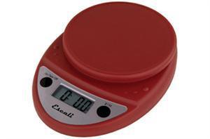 Escali Digital Gram Scale
