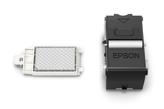 Epson Head Cleaning Kit for use with F9370/F9470 Printers