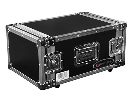 Flight Zone Mitsubishi CP-D70DW Photo Booth Printer Case