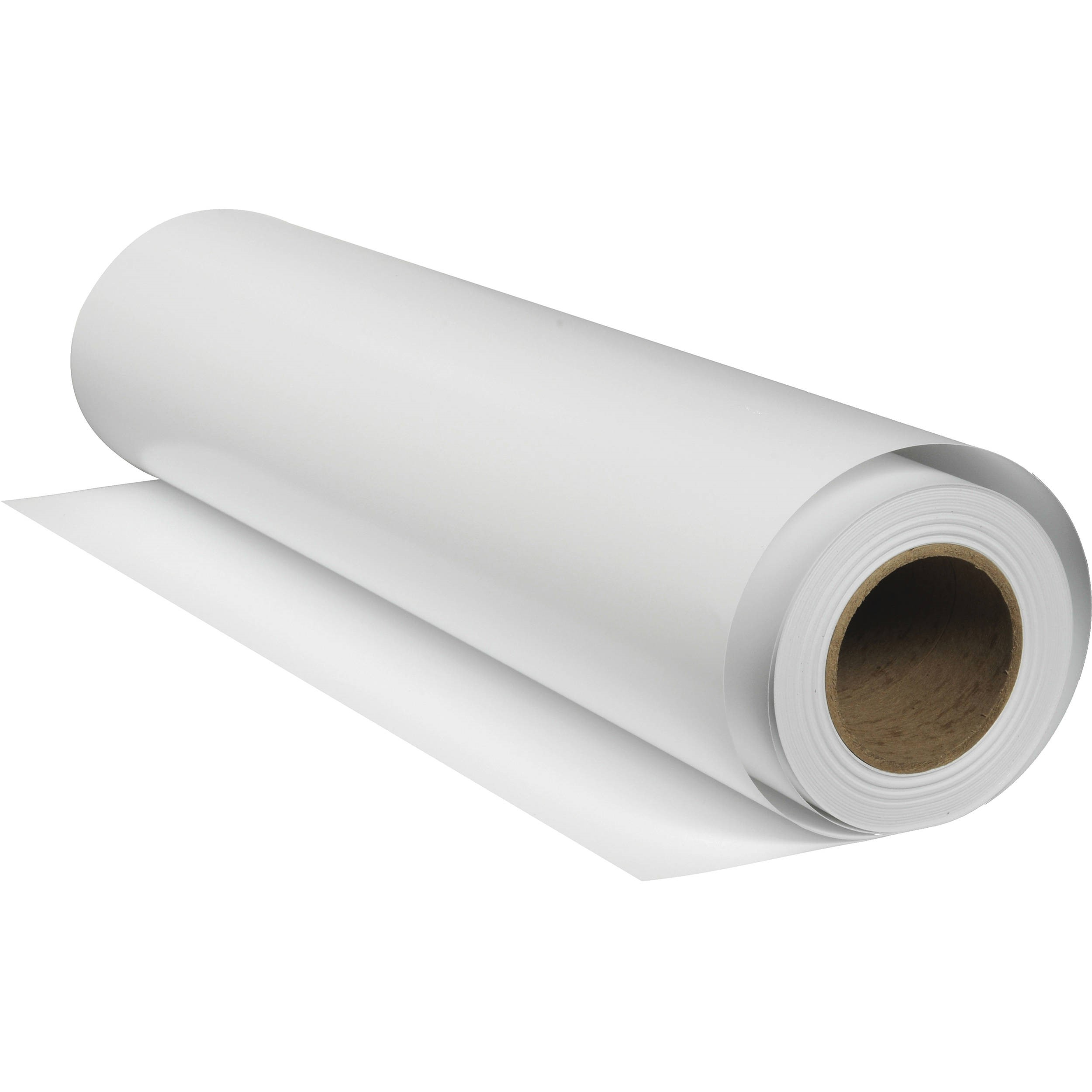 Transfer Sublimation Paper for Epson Printers 24 inch x 100