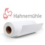 "Hahnemuhle Photo Silk Baryta 310gsm 13""x19"" 25 sheets"