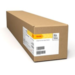 "KODAK PROFESSIONAL Inkjet Photo Paper, Lustre 10""x100'"