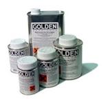 MSA Gloss (w/UVLS) 16 oz can (0007730-6)
