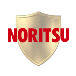 Noritsu M300 Bridge Warranty