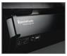 Spectroproofer UVS, 24 Inch (SPECTRO24UVS)