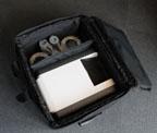 Imaging Spectrum Printer Case (BB3754)