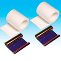 DNP 6x9 Print Kit for use with DS40 Printer