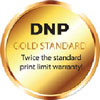 DNP DS80 3-Year Extended Warranty