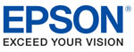 Epson Internal Hard Drive File System T-Series