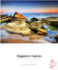 "Hahnemuhle Daguerre FineArt Canvas A3 (11.7""x16.5"")x25 Sheets (10641408)"