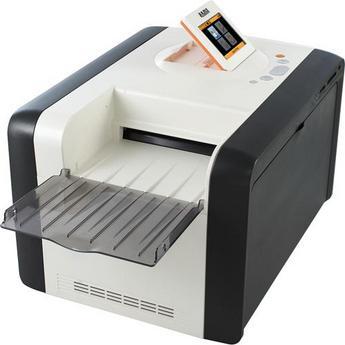 HiTi P510S Digital Printer (88.D0935.00A)