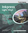 "Inkpress Light Vinyl 36"" x 100'"