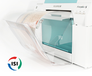 Fujifilm DX100 Large Print Tray