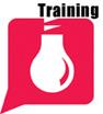 Remote Setup and Training for Darkroom - 1hr.