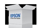 "Epson D870, D700 SureLab 8"" x 213' Glossy Photo Paper (2 Rolls)"
