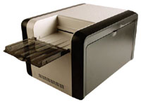 HiTi P510L Digital Printer (88.D1735.00A)